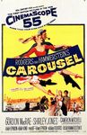 Carousel_xlg