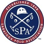 Spa_logo_tm