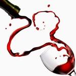 Wine_class