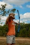 Bow_archery