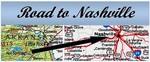 Road_to_nashville