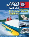 Boat_safety