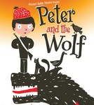 Peter_and_the_wolf_-_mbt