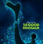 The_good_dinosaur_jpeg
