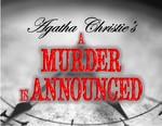 Murder_is_announced_logo_small