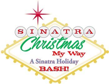 Sinatra_christmas_my_way_logo_master