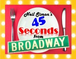 45_seconds_from_broadway_logo_master