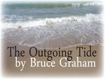 The_outgoing_tide