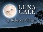 Luna_gale