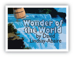 Wonder_of_the_world