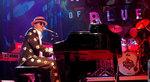 Elton-showimg