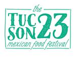 T23_logo