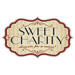 Sweet_charity_logo_150_x_150