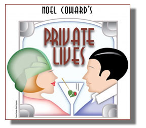 Private_lives-1