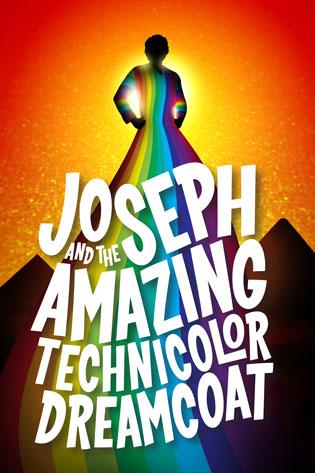Joseph_and_the_amazing_technicolor_dreamcoat-2