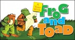 Frogtoad_609x330-498x270