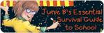 Junie_b