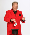 Michael_finney_red_jacket_with_top_hat