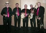 Old_pueblo_jazz_band