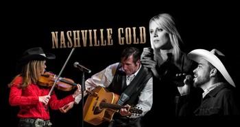 Nashville_gold