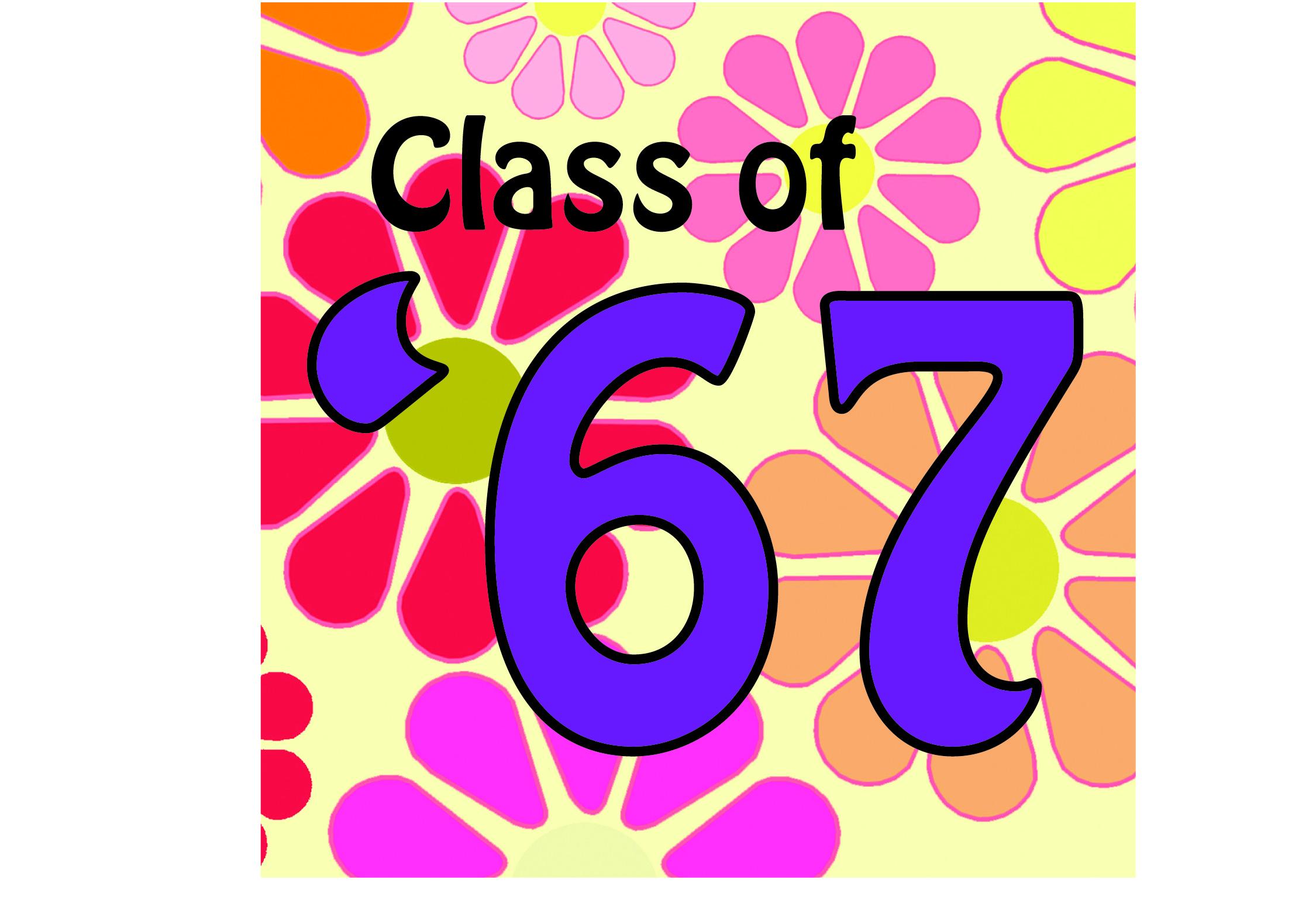 Class_of_67