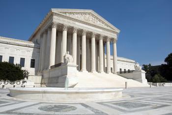 Supreme-court-