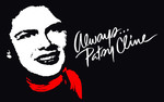 Always-patsy-cline-theater