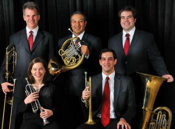 Tso_brass_quintet