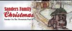 Sanders_family_logo