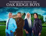 Oak_ridge_boys_announcement_slide