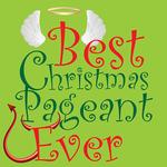 Ppf_bestchristmas_2x2