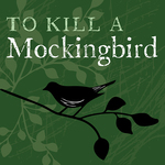 Ppf_mockingbird_2x2
