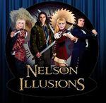 Nelson_illusion_photo