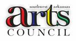 Arts_logo