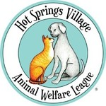 Animal_welfare_league-logo
