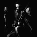 Craig_horton_blues