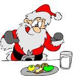 Santafood2