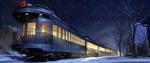 Polar_express