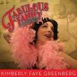 Fabulous_fanny