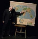 Churchill_map