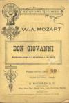 Dongiovanni