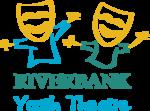 Rby-logo-final
