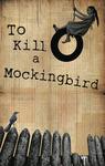 To-kill-mockingbird-poster
