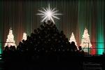 Choir_winter