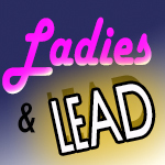 Ladies_and_lead_thunder_banner