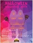 Masquerade_party