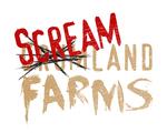 Screamland-logo