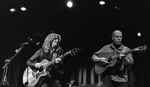 Kathy_mattea_with_bill_cooley