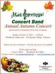 Autumn_concert_hscb