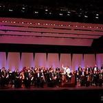 Aso_orchestra_2016